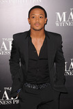 Romeo Miller Photo - June 25 2012 New York City Romeo Miller arriving to Tyler Perrys Madeas Witness Protection New York Premiere at AMC Lincoln Square Theater on June 25 2012 in New York City