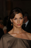 Bridget Moynahan Photo - Bridget Moynahan attends the 10th Annual ACE Awards held at Cipriani 42nd Street