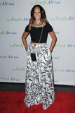 Alexis Welch Photo - May 29 2014 New York CityAlexis Welch attending The Fresh Air Fund salute to Our American Hero Global Superstar Mariah Carey on May 29 2014 in New York City