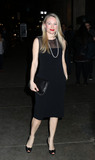 Sarah Wynter Photo - April 15 2015 New York CitySarah Wynter arriving at the 2015 Tiffany Blue Book dinner on April 15 2015 in New York CityBy Line Philip VaughanACE PicturesACE Pictures Inctel 646 769 0430