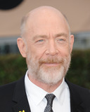 J K Simmons Photo - January 30 2016 LAJK Simmons arriving at the 22nd Annual Screen Actors Guild Awards at the Shrine Auditorium on January 30 2016 in Los Angeles CaliforniaBy Line Peter WestACE PicturesACE Pictures Inctel 646 769 0430