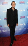 Alex Rudzinksi Photo - August 17 2016 LAAlex Rudzinksi attending the 2016 Industry Dance Awards and Cancer Benefit Show on August 17 2016 in Hollywood California By Line Peter WestACE PicturesACE Pictures IncTel 6467670430