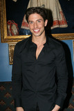 Astaire Photo - Nick Admas at the Fred and Adele Astaire Awards Nominees anouncements on April 26 2011 in New York City