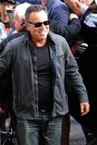Jon Stewart Photo - August 6 2015 New York CityBruce Springsteen made an appearance on the Daily Show with Jon Stewart on August 6 2015 in New York City Credit Kristin CallahanACE Picturestel (212) 243 8787 or (646) 769 0430