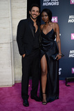 Amir Arison Photo - July 11 2016  New York CityAmir Arison attending the VH1 Hip Hop Honors All Hail The Queens at David Geffen Hall in Lincoln Center on July 11 2016 in New York CityCredit Kristin CallahanACE PicturesTel 646 769 0430