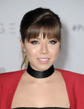 Jennette McCurdy Photo - December 14 2016 LAJennette McCurdy arriving at the premiere of Passengers at the Regency Village Theatre on December 14 2016 in Westwood CaliforniaBy Line Peter WestACE PicturesACE Pictures IncTel 6467670430