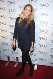 Annabelle Dexter-Jones Photo - Annabelle Dexter Jones attends the 10th anniversary party at TAO on October 16 2010 in New York City