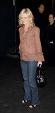 Amy Poehler Photo - Amy Poehler at the arrivals of the Marc Jacobs Fall Fashion Show 2006