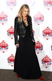 Abbey Clancy Photo - February 26 2014 LondonAbbey Clancy at The NME Awards 2014 held at the Brixton Academy on February 26 2014 in London
