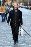 Andy Cohen Photo - November 30 2015 New York CityTV personality Andy Cohen walks in the West Village on Movemebr 30 2015 in New York CityBy Line Zelig ShaulACE PicturesACE Pictures Inctel 646 769 0430