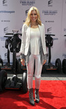 Aviva Drescher Photo - April 11 2015 New York CityAviva Drescher arriving at the Paul Blart Mall Cop 2 New York Premiere at AMC Loews Lincoln Square on April 11 2015 in New York CityBy Line Curtis MeansACE PicturesACE Pictures Inctel 646 769 0430