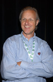 ALAN GREEN Photo - NEW YORK JUNE 4 2005    Alan Green at the 2005 Book Expo America held at the Javits Convention Center