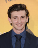 Alex Shaffer Photo - August 20 2015 LAAlex Shaffer arriving at the premiere of Warner Bros Pictures We Are Your Friends at the TCL Chinese Theatre on August 20 2015 in Hollywood CaliforniaBy Line Peter WestACE PicturesACE Pictures Inctel 646 769 0430