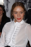 CLOE SEVIGNY Photo - Red Carpet arrivals at the 20th Century Fox premiere ofWalk The Line at the Beacon Theatre