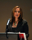 Alexis Glick Photo - Alexis Glick attended the Global Summit for a Better Tomorrow symposium hosted by the Virtue Foundation at the United Nations building in Manhattan