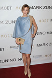 Anna Bauer Photo - January 7 2016 LAAnna Bauer arriving at the Mark Zunino Atelier opening at Mark Zunino Atelier on January 7 2016 in Beverly Hills CaliforniaBy Line Peter WestACE PicturesACE Pictures Inctel 646 769 0430