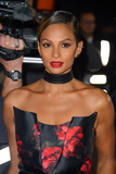 Alesha Dixon Photo - October 31 2016 LondonAlesha Dixon arriving at the Pride of Britain Awards 2016 at the Grosvenor Hotel on October 31 2016 in LondonBy Line FamousACE PicturesACE Pictures IncTel 6467670430