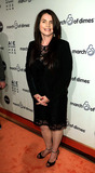 Julia Ormond Photo - December 5 2013 LAJulia Ormond at the March of Dimes Celebration of Babies on December 5 2013 in LA