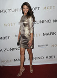 Adrienne Janic Photo - January 7 2016 LAAdrienne Janic arriving at the Mark Zunino Atelier opening at Mark Zunino Atelier on January 7 2016 in Beverly Hills CaliforniaBy Line Peter WestACE PicturesACE Pictures Inctel 646 769 0430