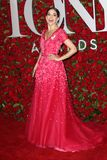 Ana Villafane Photo - June 12 2016 New York CityAna Villafane arriving at the 70th Annual Tony Awards at The Beacon Theatre on June 12 2016 in New York CityBy Line Nancy RiveraACE PicturesACE Pictures Inctel 646 769 0430