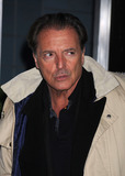 Armand Assante Photo - Actor Armand Assante arriving at the premiere of Obsessed presented by The Cinema Society  MCM at the School of Visual Arts on April 23 2009 in New York City