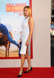 Brenda Strong Photo - May 21 2014 LABrenda Strong at the Los Angeles premiere of Blended at the TCL Chinese Theatre on May 21 2014 in Hollywood California