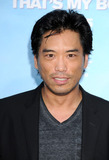 Peter Shinkoda Photo - June 4 2012 LAPeter Shinkoda at the premiere of Thats My Boy at the Regency Village Theater on June 4 2012 in Los Angeles