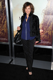 Margaret Colin Photo - December 7 2016  New York CityMargaret Colin attending A Monster Calls New York Premiere at AMC Loews Lincoln Square 13 theater on December 7 2016 in New York City Credit Kristin CallahanACE PicturesTel 646 769 0430