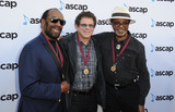 Harold Brown Photo - April 27 2016 LA(L-R) Honorees Howard E Scott Lee Oskar and Harold Brown arriving at the 33rd Annual ASCAP Pop Music Awards at the Dolby Theatre on April 27 2016 in Hollywood CaliforniaBy Line Peter WestACE PicturesACE Pictures Inctel 646 769 0430