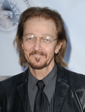 Ted Neeley Photo - August 11 2015 LATed Neeley arriving at the premiere of Alleluia The Devils Carnival at the Egyptian Theatre on August 11 2015 in Hollywood CaliforniaBy Line Peter WestACE PicturesACE Pictures Inctel 646 769 0430