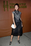 Ady An Photo - June 23 2015 New York CityAdy An attending Coach and Friends of the High Line Fifth annual 2015 Summer Party on the High Line on June 23 2015 in New York CityCredit Kristin CallahanACE PicturesTel 646 769 0430