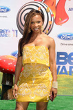 Elise Neal Photo - Actress Elise Neal arriving at the BET Awards 11 held at the Shrine Auditorium on June 26 2011 in Los Angeles California