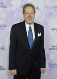 John Sterling Photo - January 8 2015 PasadenaJohn Sterling arriving at the Hallmark Channel and Hallmark Movies and Mysteries Winter 2016 TCA Press Tour at Tournament House on January 8 2016 in Pasadena CaliforniaBy Line Peter WestACE PicturesACE Pictures Inctel 646 769 0430