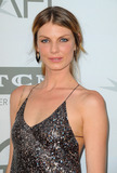 Angela Lindvall Photo - June 5 2014 LAAngela Lindvall arriving at the 2014 AFI Life Achievement Award A Tribute to Jane Fonda at the Dolby Theatre on June 5 2014 in Hollywood California