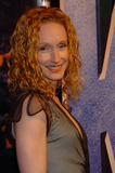 Angela Christian Photo - NEW YORK DECEMBER 5 2005    Angela Christian at the Universal Pictures King Kong Premiere