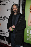 Anand Tucker Photo - Director Anand Tucker arriving at the premiere of Leap Year at Directors Guild Theatre on January 6 2010 in New York City