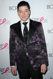 Malan Breton Photo - April 12 2016 New York CityMalan Breton attending the pink carpet at the Breast Cancer Research Foundations Hot Pink Party at the Waldorf Astoria Hotel on on April 12 2016 in New York CityCredit Kristin CallahanACE PicturesACE Pictures Inctel 646 769 0430