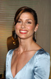 Bridget Moynahan Photo - Bridget Moynahan arriving at the Cartier Charity Love Bracelet Party at their fifth Avenue Store in Manhattan