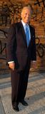 Joe Biden Photo - NEW YORK AUGUST 2 2005    Senator Joe Biden after an appearance on The Daily Show with Jon Stewart