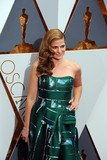 Andrea Berloff Photo - February 28 2016 LAAndrea Berloff arriving at the 88th Annual Academy Awards at Hollywood  Highland Center on February 28 2016 in Hollywood CaliforniaBy Line Z16ACE PicturesACE Pictures Inctel 646 769 0430