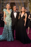 Todd Haynes Photo - February 28 2016 LA(L-R) Actress Cate Blanchett director Todd Haynes and actress Julianne Moore arriving at the 88th Annual Academy Awards at Hollywood  Highland Center on February 28 2016 in Hollywood CaliforniaBy Line Z16ACE PicturesACE Pictures Inctel 646 769 0430