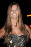 Nina Agdal Photo - Sports Illustrated swimsuit model Nina Agdal attends SI Swimsuit Launch Party at Crimson on February 14 2012 in New York City