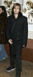 Jared Leto Photo - NEW YORK NOVEMBER 22 2004    Jared Leto at the Alexander preview screening in NYC