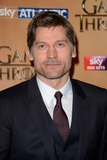 Nicolas Coster-Waldau Photo - March 18 2015 LondonNicolas Coster-Waldau arriving at the world premiere of Game of Thrones Season 5 at the Tower of London on March 18 2015 in LondonBy Line FamousACE PicturesACE Pictures Inctel 646 769 0430