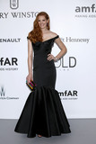 Alexina Graham Photo - May 19 2016 CannesAlexina Graham arriving at amfARs 23rd Cinema Against AIDS Gala at the Hotel du Cap-Eden-Roc on May 19 2016 in Cap dAntibes FranceBy Line FamousACE PicturesACE Pictures Inctel 646 769 0430