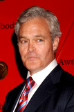 SCOTT PELLEY Photo - Minutes correspondent Scott Pelley attends the 67th Annual Peabody Awards held at the Waldorf-Astoria on June 16 2008 in New York City