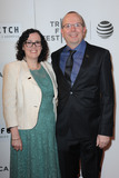 Col Needham Photo - April 13 2016 New York CityCol Needham and Karen Needham attending arrivals for The First Monday In May World Premiere - 2016 Tribeca Film Festival - Opening Night at John Zuccotti Theater at BMCC Tribeca Performing Arts Center on April 13 2016 in New York CityCredit Kristin CallahanACE PicturesACE Pictures Inctel 646 769 0430