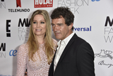 Antonio Banderas Photo - June 4 2016 MiamiNicole Kimpel and Antonio Banderas arriving at the Miami Fashion Week Soiree at the Vizcaya Museum  Gardens on June 4 2016 in Miami FloridaBy Line SolarACE PicturesACE Pictures Inctel 646 769 0430