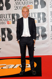 Jamie Laing Photo - February 24 2016 LondonJamie Laing arriving at the BRIT Awards 2016 at The O2 Arena on February 24 2016 in London EnglandBy Line FamousACE PicturesACE Pictures Inctel 646 769 0430