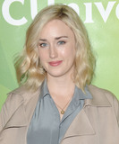 Ashley Johnson Photo - August 12 2015 New York CityAshley Johnson arriving at the NBC Universal 2015 Summer Press Tour at the Beverly Hilton on August 12 2015 in Beverly Hills CaliforniaBy Line Peter WestACE PicturesACE Pictures Inctel 646 769 0430